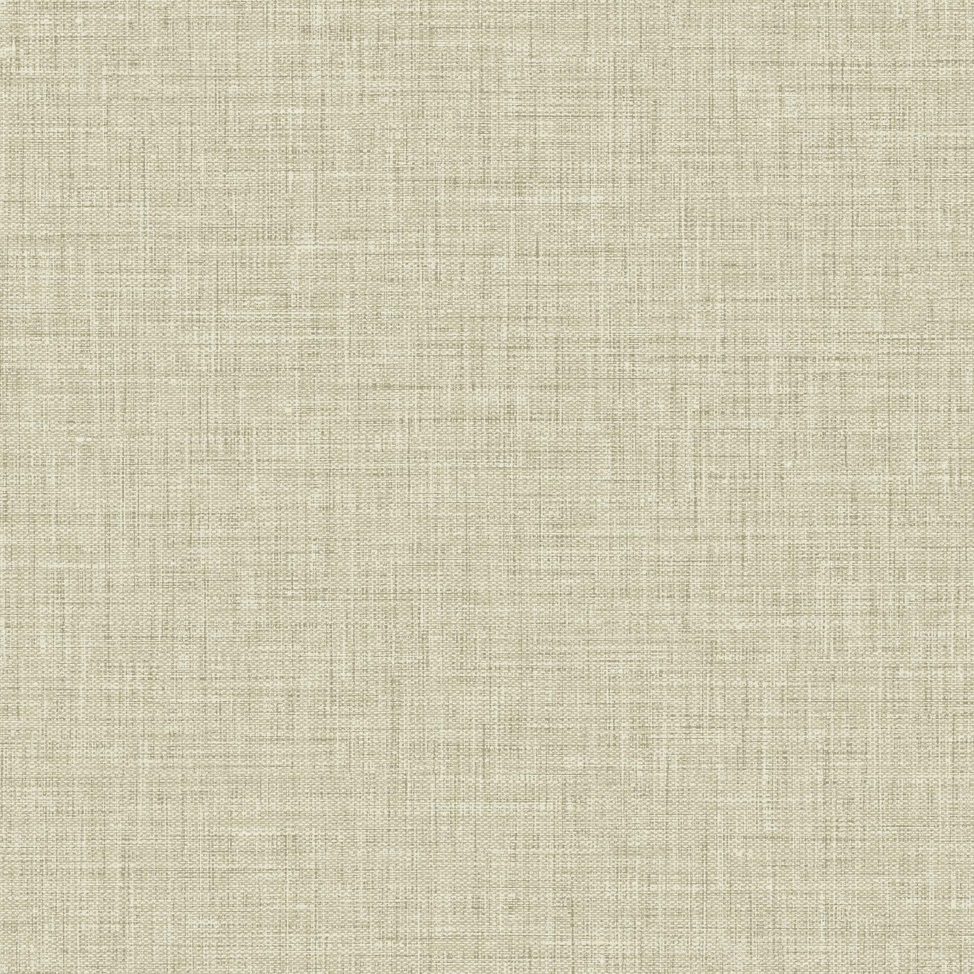 Wallquest Easy Linen