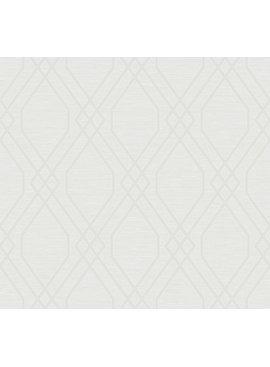 Wallquest Diamond Geo