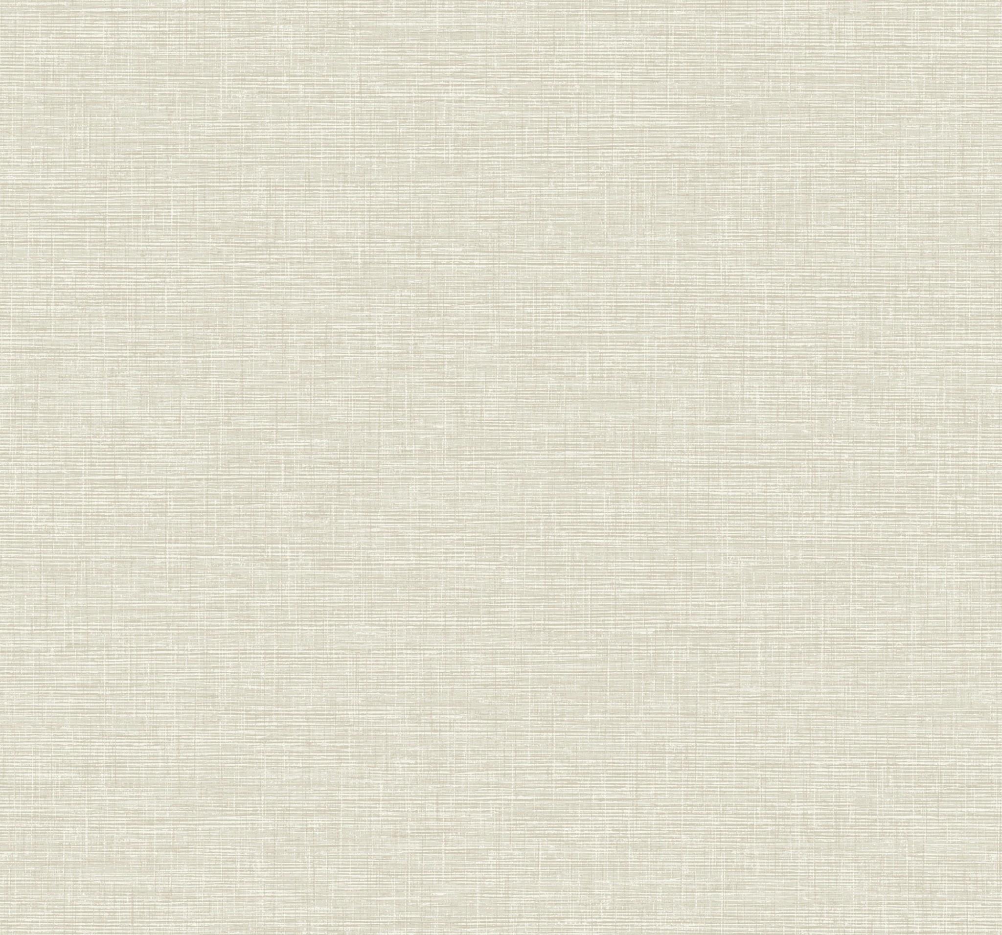 Wallquest Linen Weave