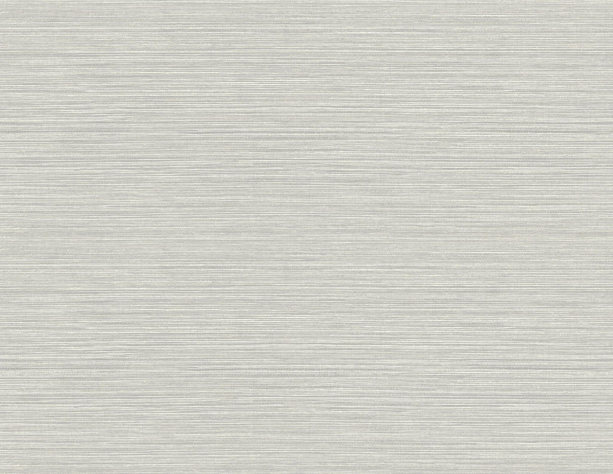 Wallquest Vinyl Grasscloth