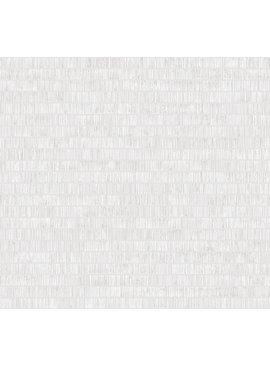 Wallquest Textured Stripe