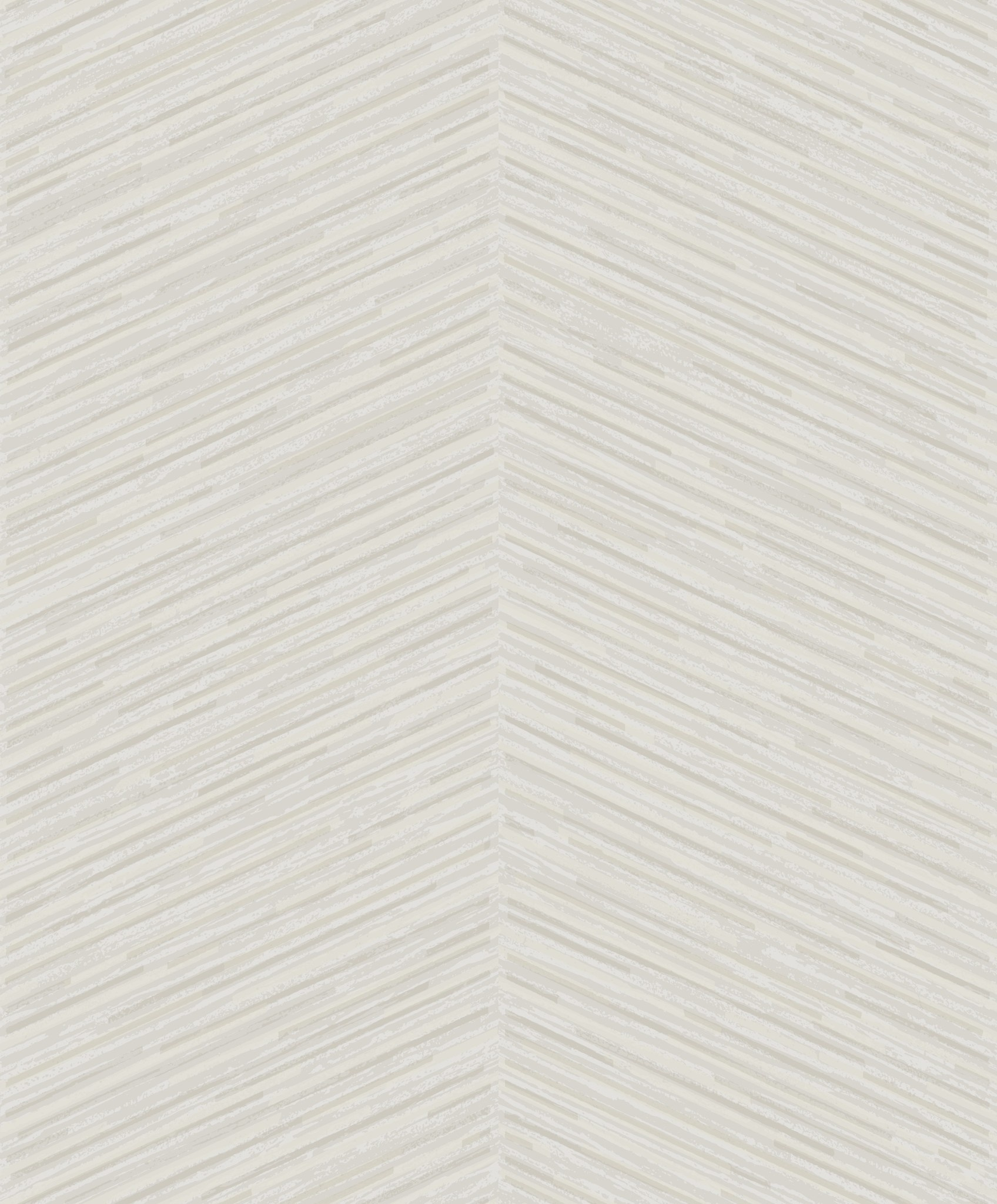 Wallquest Herringbone Stripe