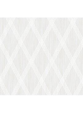 Wallquest Marble Diamond Geometric