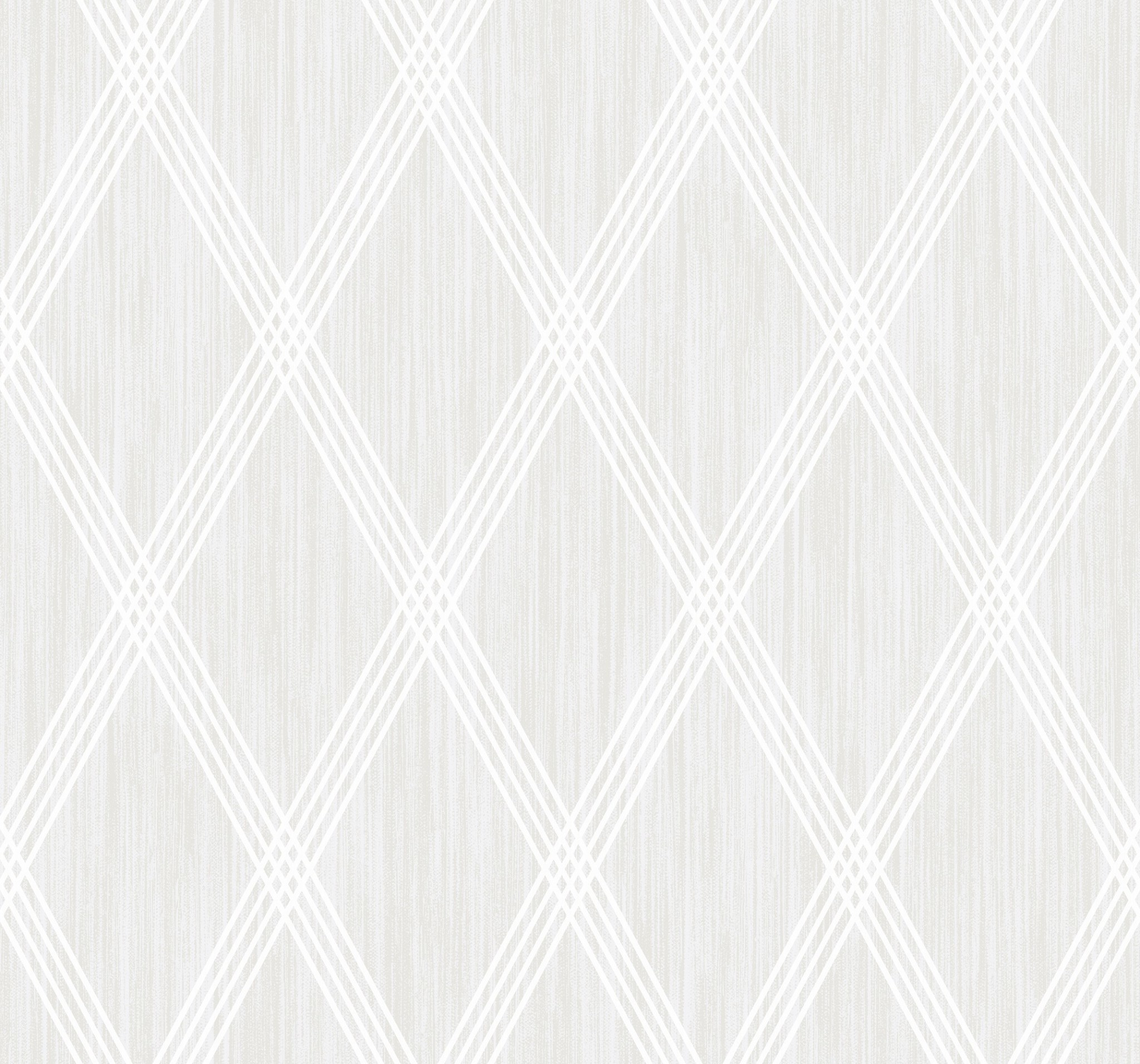 Wallquest Marble Diamond Geometric