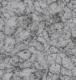 Wallquest Paint Splatter