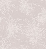 Wallquest Noell Floral