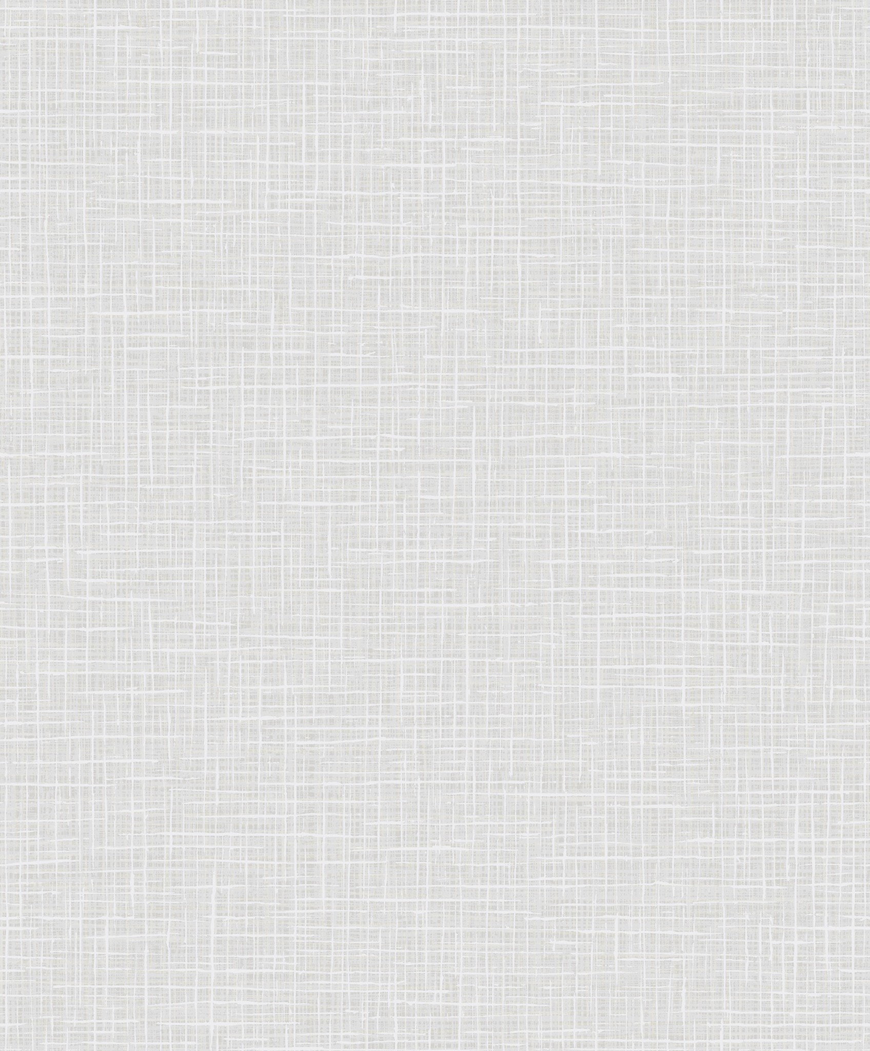 Wallquest Glisten Weave