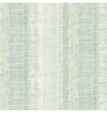 Wallquest Tikki Natural Ombre