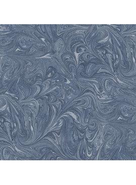 Wallquest Sierra Marble