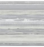 Wallquest Horizon Brushed Stripe