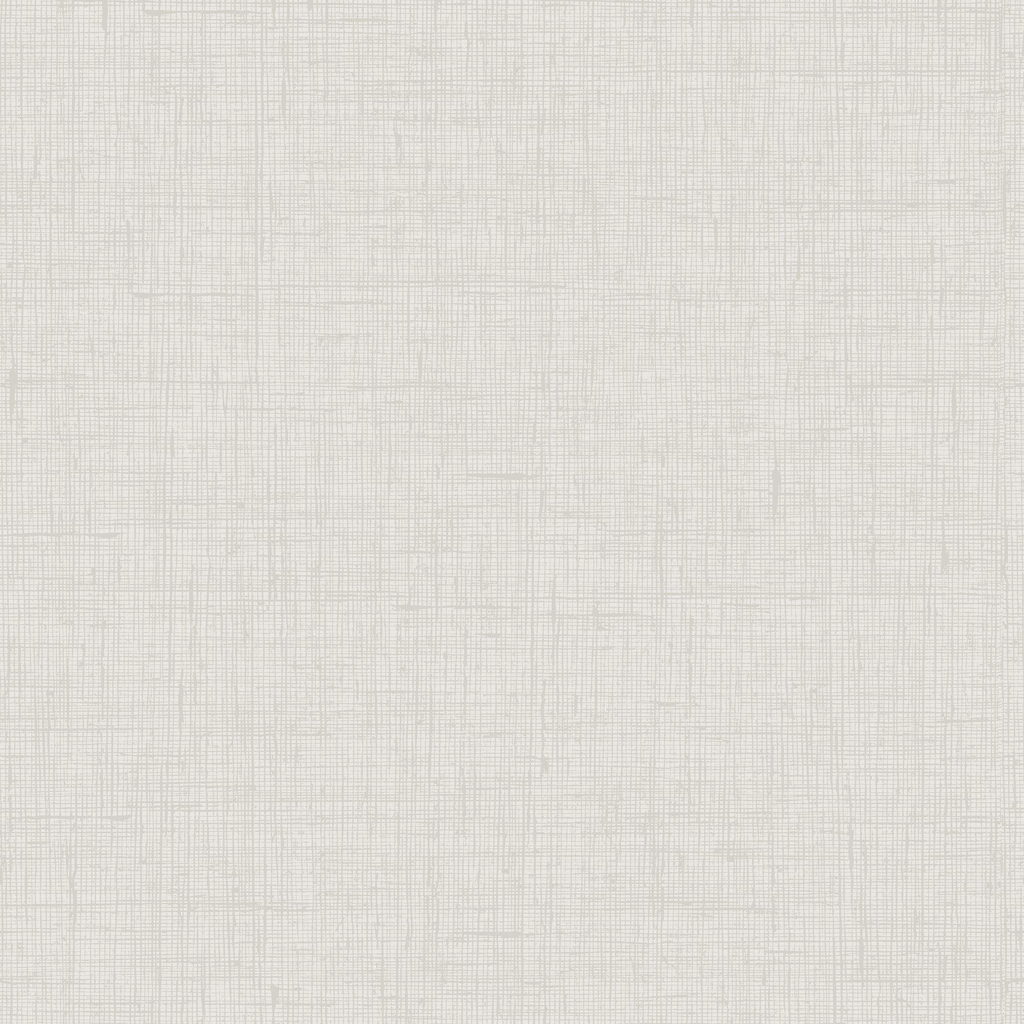 Wallquest Bermuda Linen-Stringcloth
