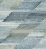 Wallquest Rainbow Diagonals