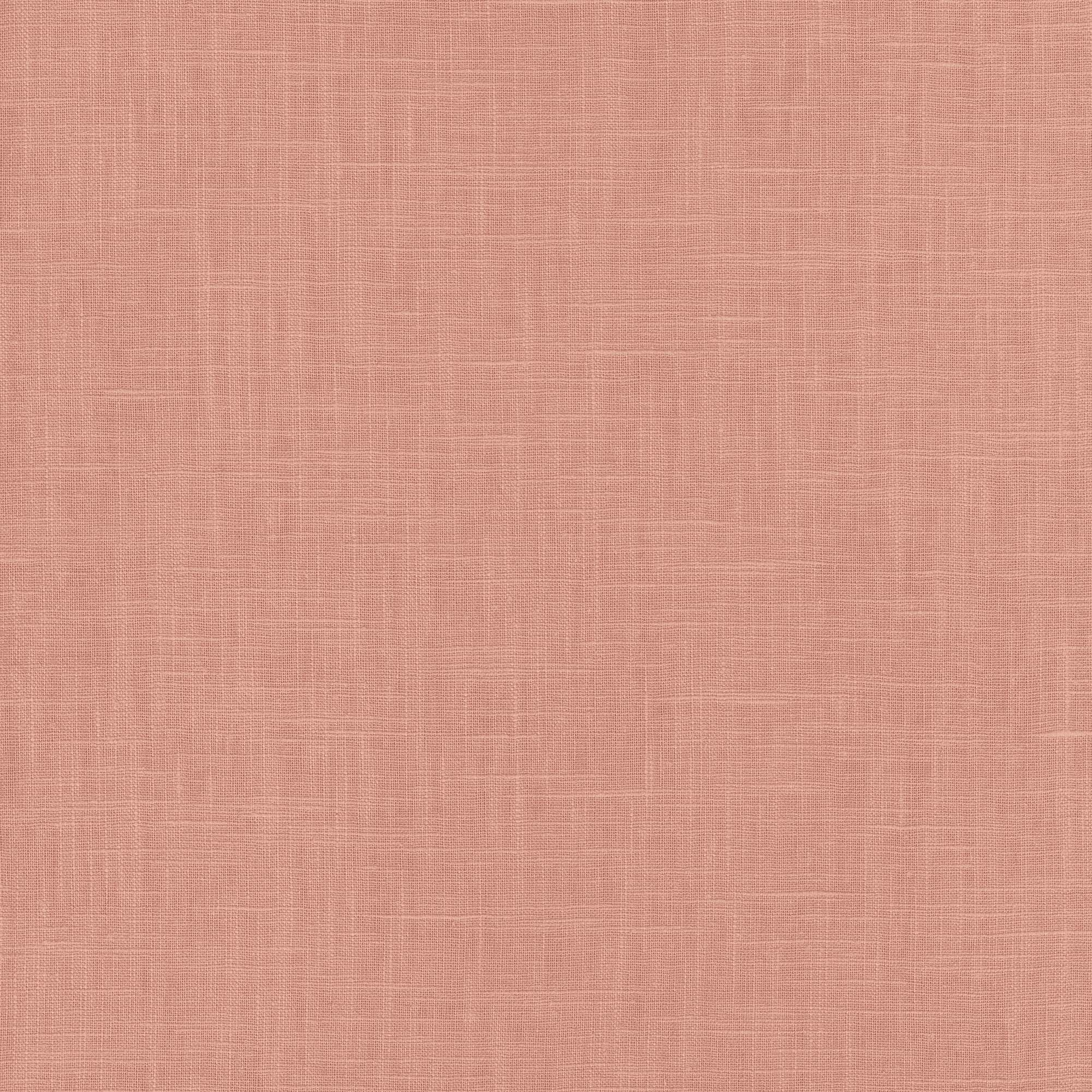Wallquest Indie Linen Embossed Vinyl