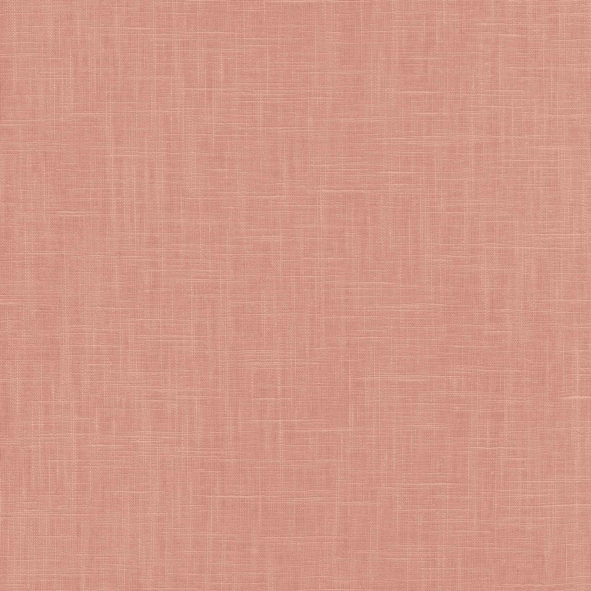 Wallquest Indie Linen Embossed Vinyl