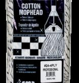 CUTEND MOPHEAD #24