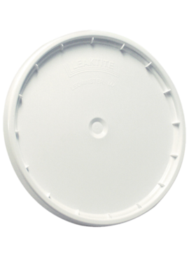 LEAKTITE 5 Gallon Bucket Lid