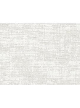 Seabrook Desighns Faux Rug Texture