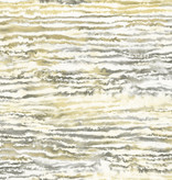 Seabrook Desighns Watercolor Waves