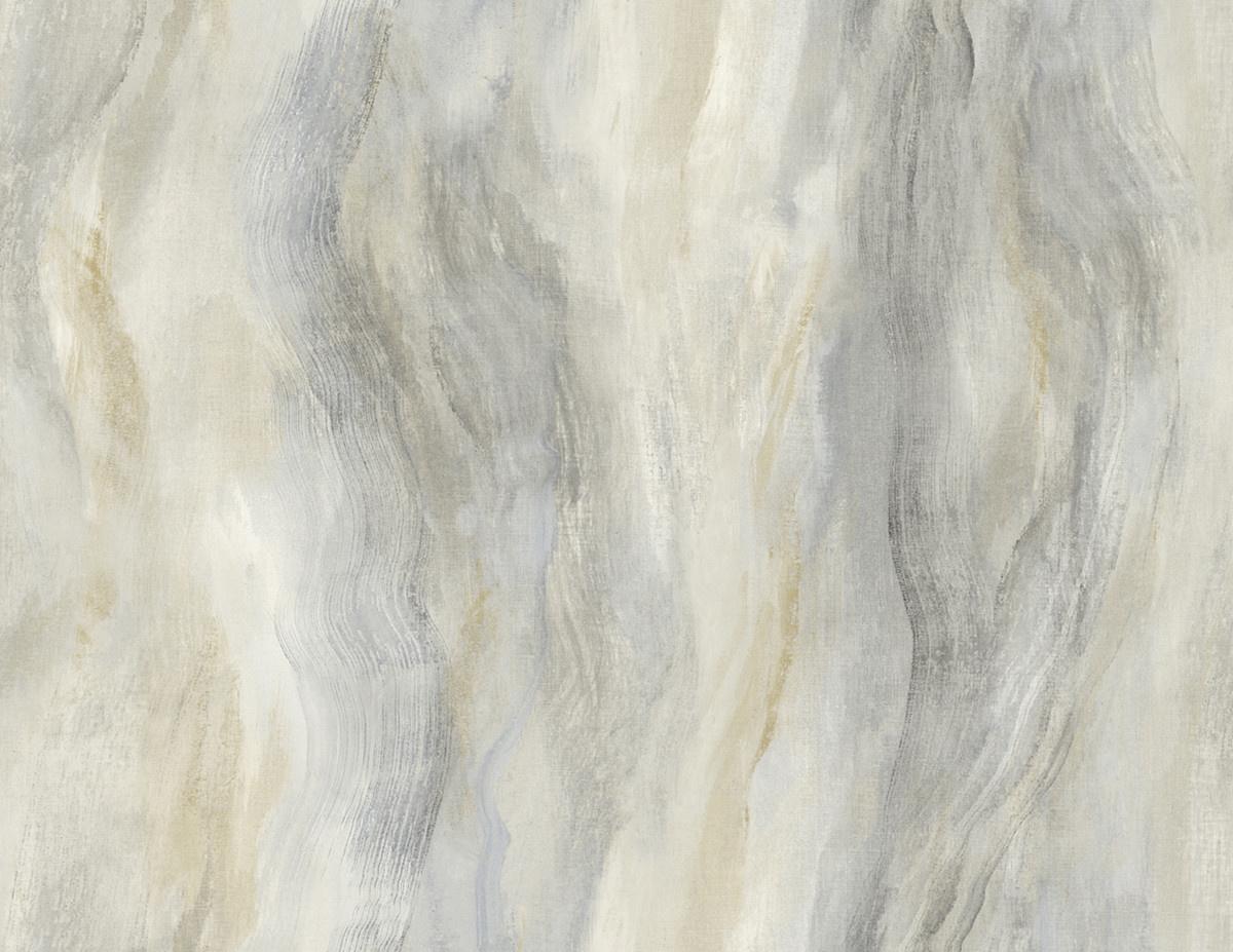 Seabrook Desighns Smoke Texture Embossed Vinyl