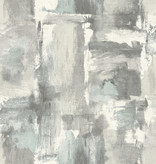 Seabrook Desighns Dry Brush Faux