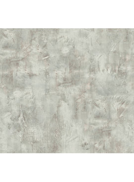 Seabrook Desighns Rustic Stucco Faux