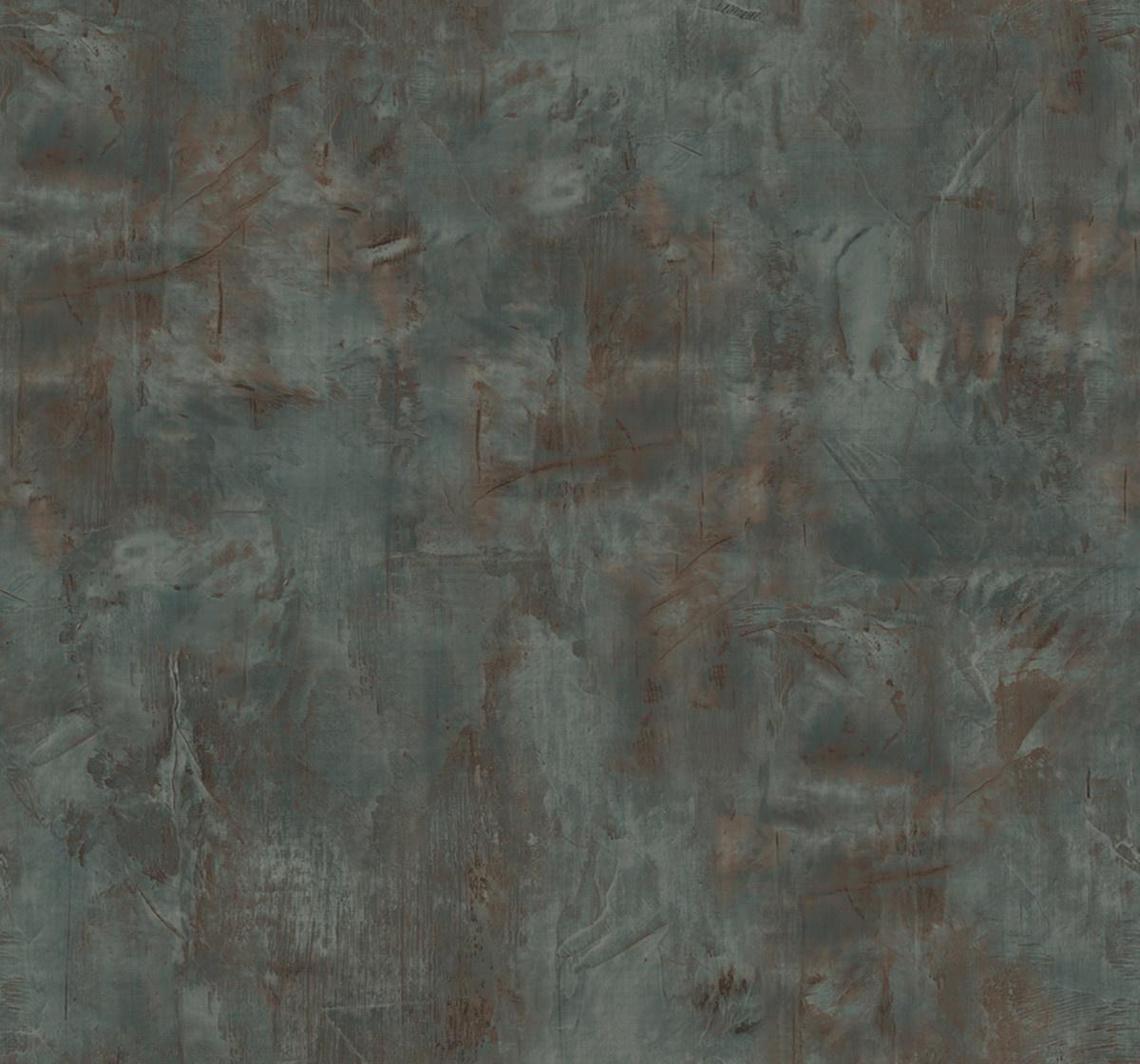 Seabrook Desighns Rustic Stucco Faux