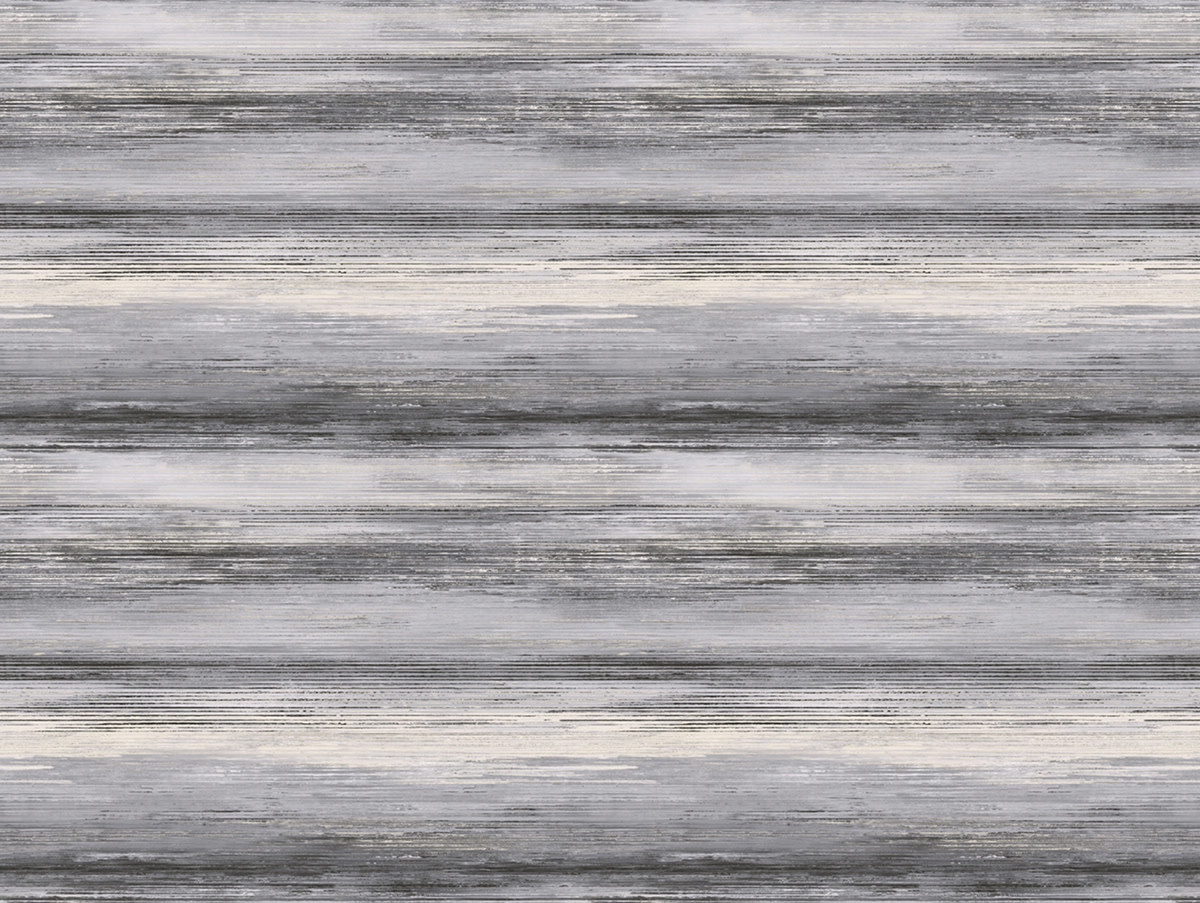 Seabrook Desighns Sunset Stripes Fabric (LW50400 Coordinate)