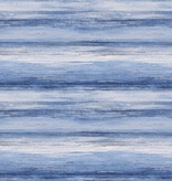 Seabrook Desighns Sunset Stripes Fabric (LW50402 Coordinate)