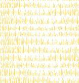 Seabrook Desighns Brush Marks Fabric (LW51803 Coordinate)