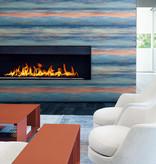 Seabrook Desighns Sunset Stripes