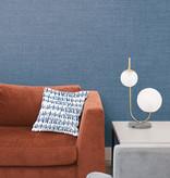 Seabrook Desighns Brush Marks Fabric (LW51802 Cooridnate)