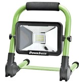 10W 900 LUMENS RECHARGEABLE LED WORK LIGHT