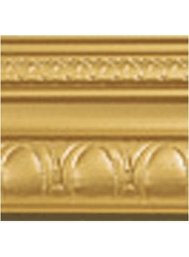 GAL OLYMPIC GOLD METALLIC PAINT COLLECTION