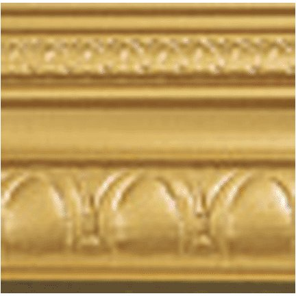 Gal Olympic Gold Metallic Paint Collection Cappys Paint