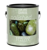 VENETIAN PLASTR TNTBS GL