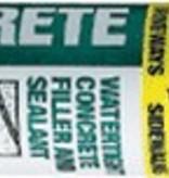 DAP LATEX CONCRETE SEALANT 10.1OZ