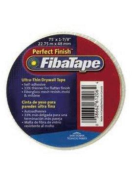 FDW8657-U 1-7/8'' X 75' PERFECT FINISH D/W TAPE - ROLL