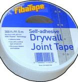 FSW8665U Fibatape 1-7/8''x 300' Self-Adhesive Drywall Tape