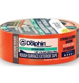 DOLPHIN ROUGH SURFACE 2'' PAINTERS TAPE
