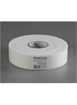 FIBAFUSE 2-1/16'' X 250' PAPERLESS DRYWALL TAPE