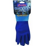 BLUETTES GLOVES-MD