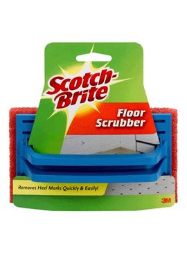 ALL-PURPOSE SCRUBBER