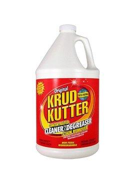 KRUD KUTTER CLEANER DEGREASER GALLON