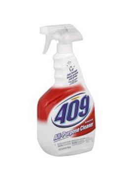 32OZ FORMULA 409 ALL PURPOSE CLEANER
