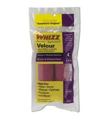 4'' X 3/16'' NAP WHIZZ VELOUR ROLLER COVER