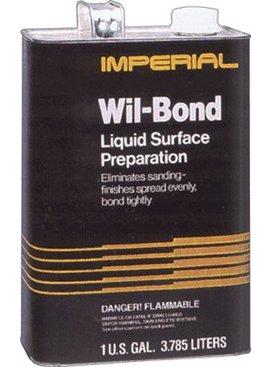 WILSON IMPERIAL 36064 WIL-BOND DEGLOSSER - QT