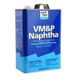 WM BARR GAL KS VM & P NAPHTHA