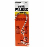 ALLWAY TOOLS ALLWAY 10050 SPH SWIVEL PAIL HOOK - EACH