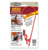 HYDE TOOLS Hyde 45945 Multi-Use Painter's Tool