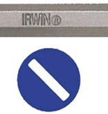 IRWIN 6-8 SLOTTED POWER BIT 1-15/16